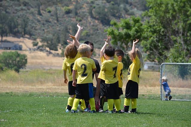 が ツボ 身長 伸びる 身長を伸ばす食べ物って何があるの?:子供の成長について成長の専門家がお答えします!