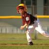 スポーツを頑張る子供が積極的に摂りたい10の栄養素